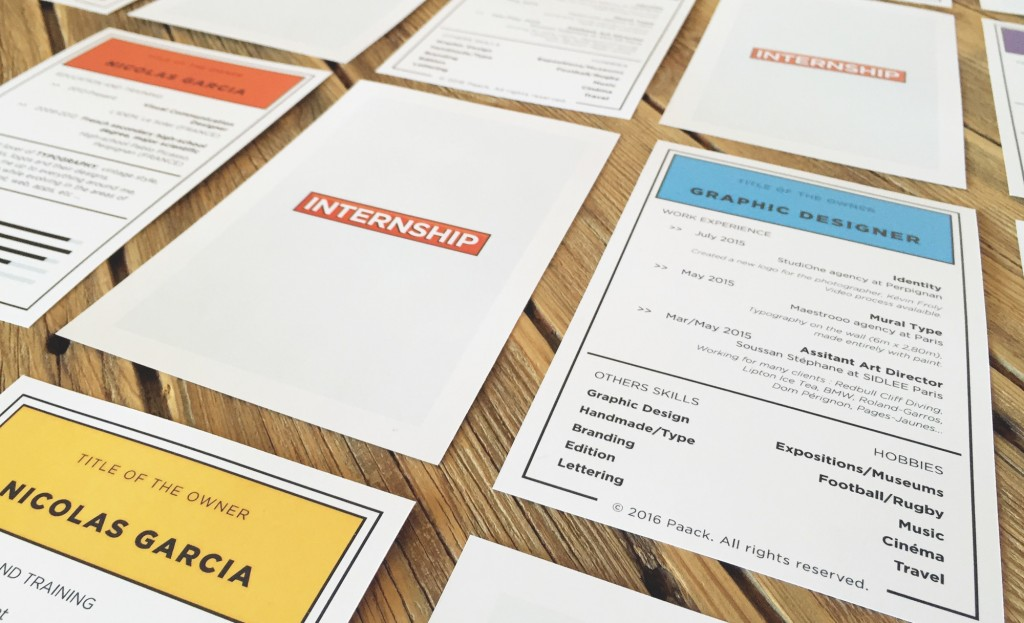 cv-monopoly-garcia-nicolas-cartes-motivation-experience-competences