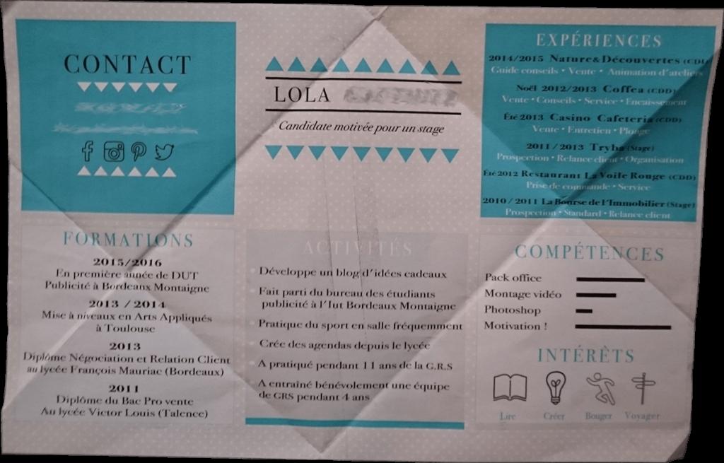 lola-cv-original-pere-noel-courrier-lettre