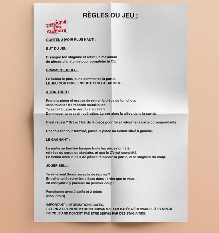 jeu-docteur-maboul-cv-original