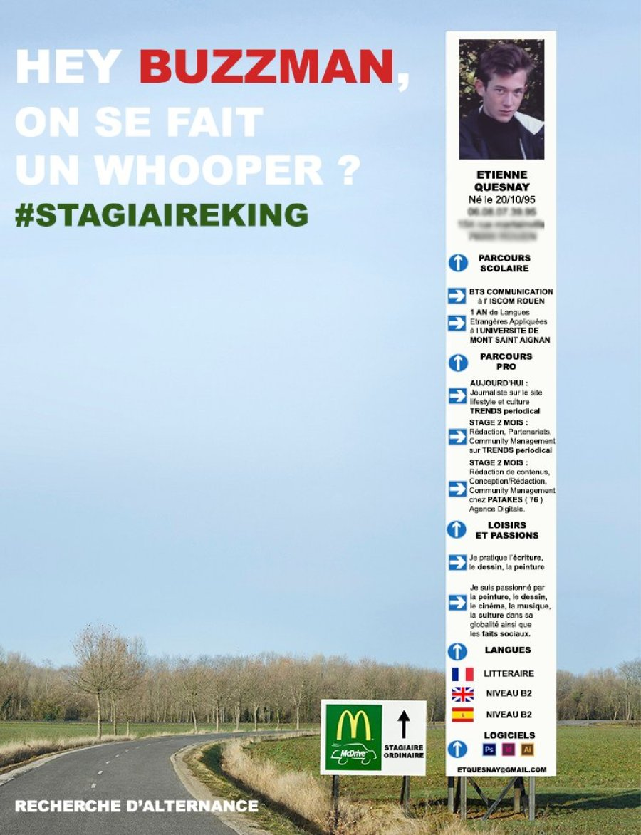 mcdo-burger-king-cv-original-etienne-quesnay-panneau