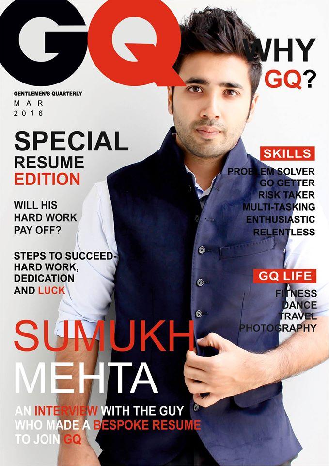 cv-original-magazine-GQ-sumukh-mehta-01