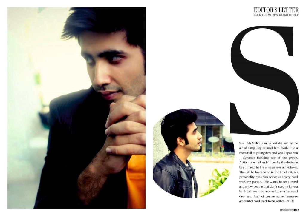 cv-original-magazine-GQ-sumukh-mehta-02