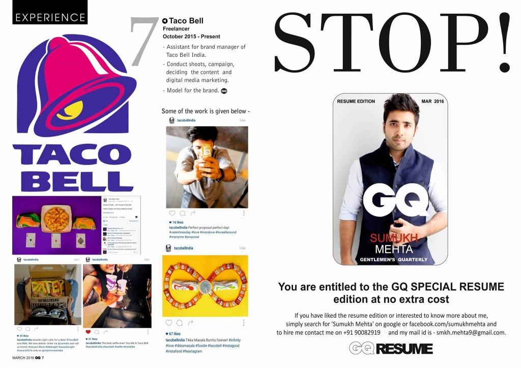 cv-original-magazine-GQ-sumukh-mehta-04