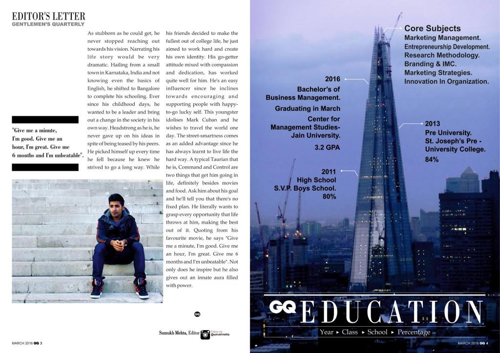 cv-original-magazine-GQ-sumukh-mehta-06