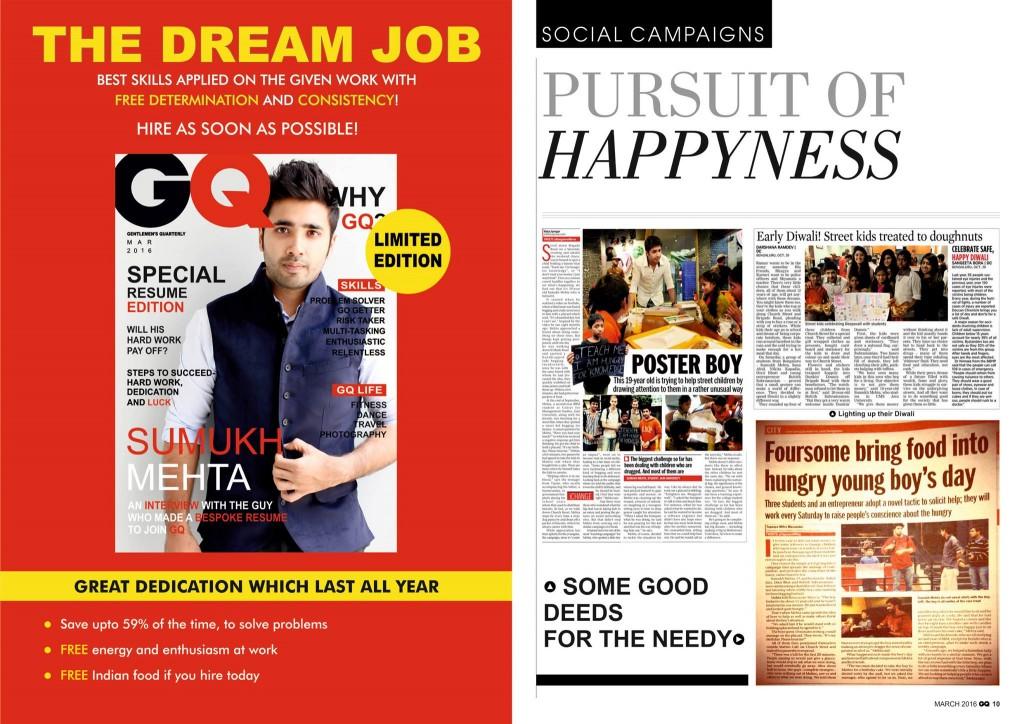 cv-original-magazine-GQ-sumukh-mehta-07