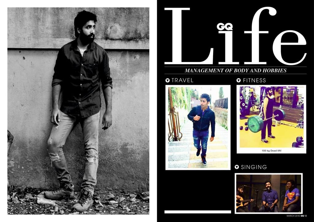 cv-original-magazine-GQ-sumukh-mehta-08