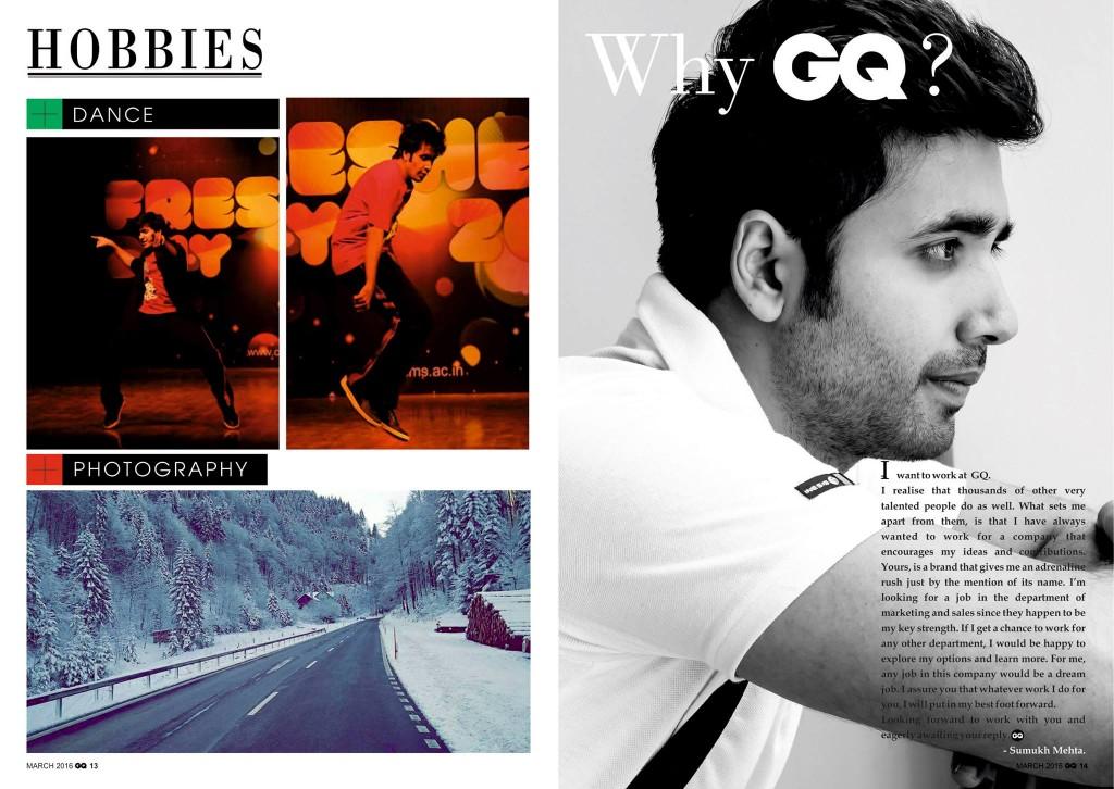 cv-original-magazine-GQ-sumukh-mehta-09