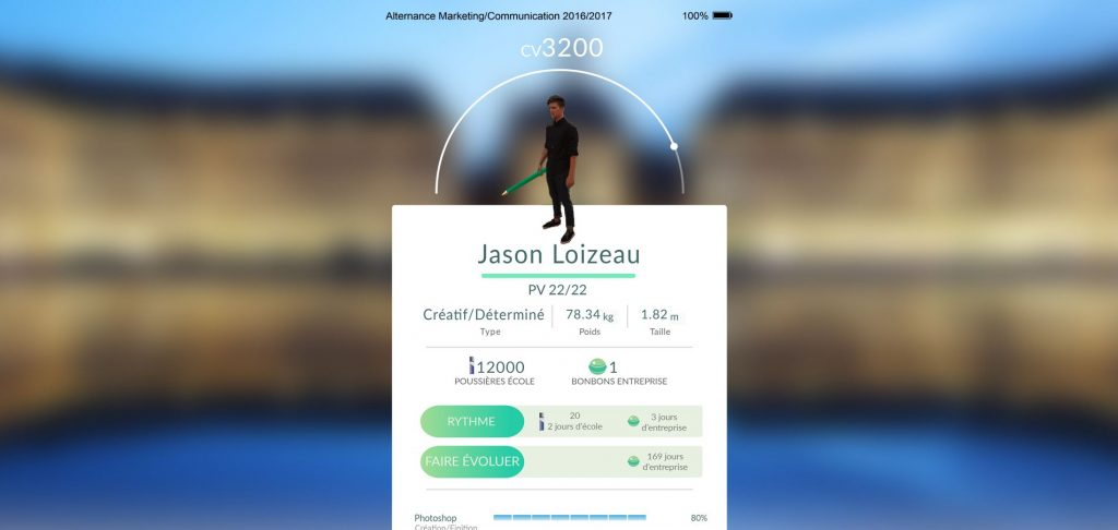 cv-pokemon-jason-loizeau