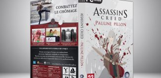 cv-original-assassins-creed-pauline-pillon