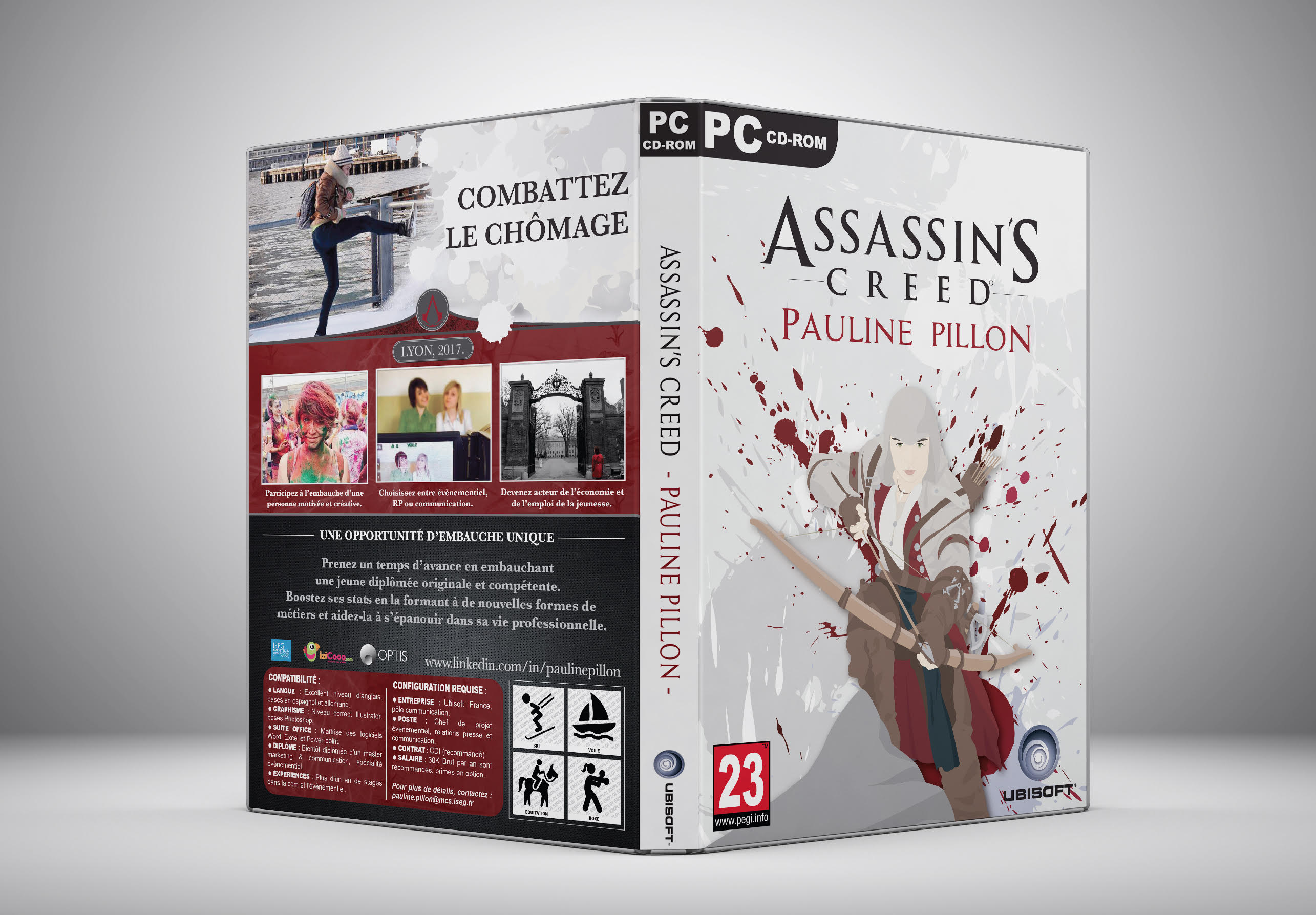 cv-original-assassins-creed-pauline-pillon