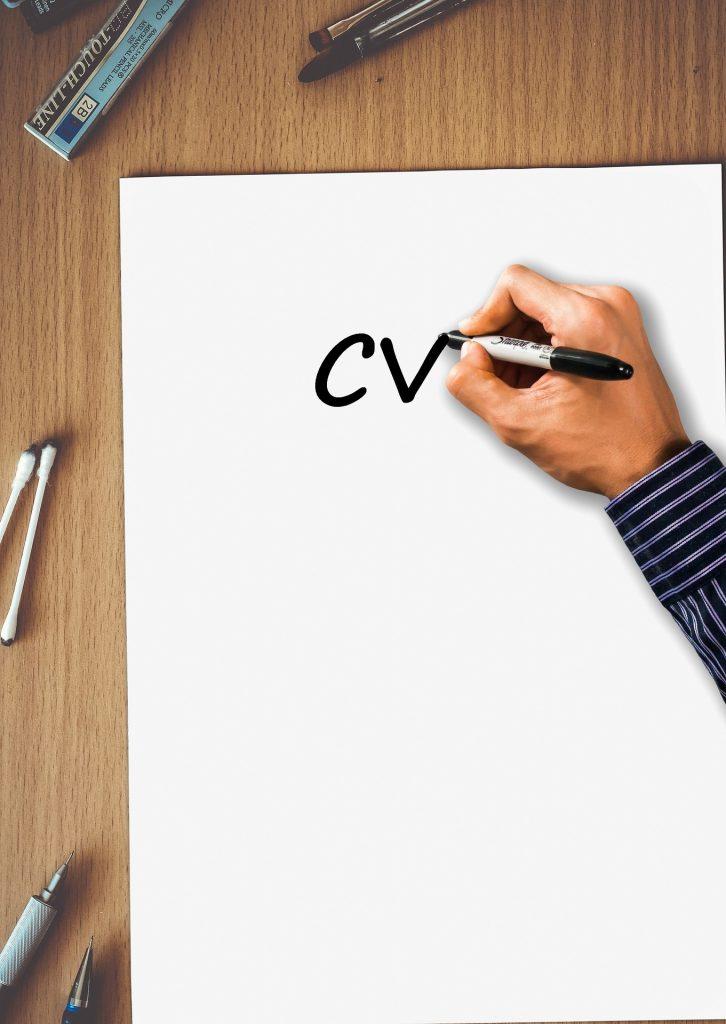 cv-original-recrutement-candidature-lettre-motivation-emploi-03