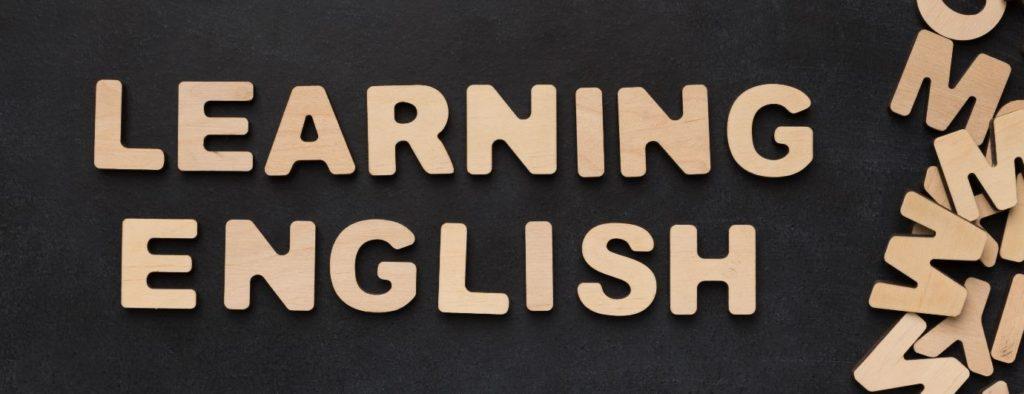 anglais compétence cv rh job travail emploi